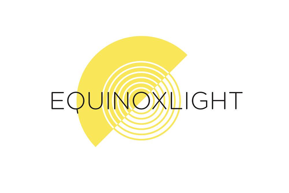 Logo-EquinoxLightPhoto.jpg