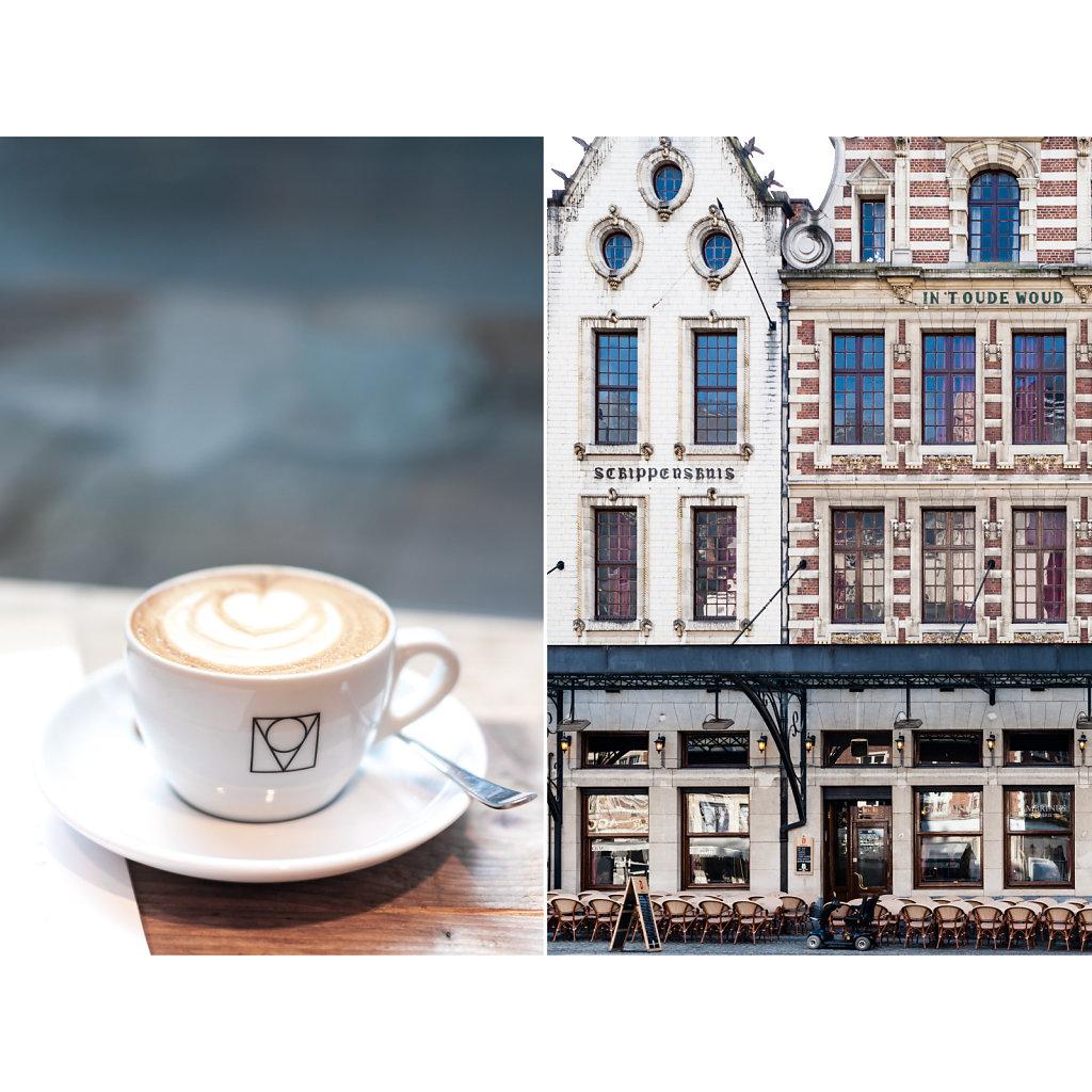 Diptyque-Mok-Leuven-EquinoxLightPhoto.jpg