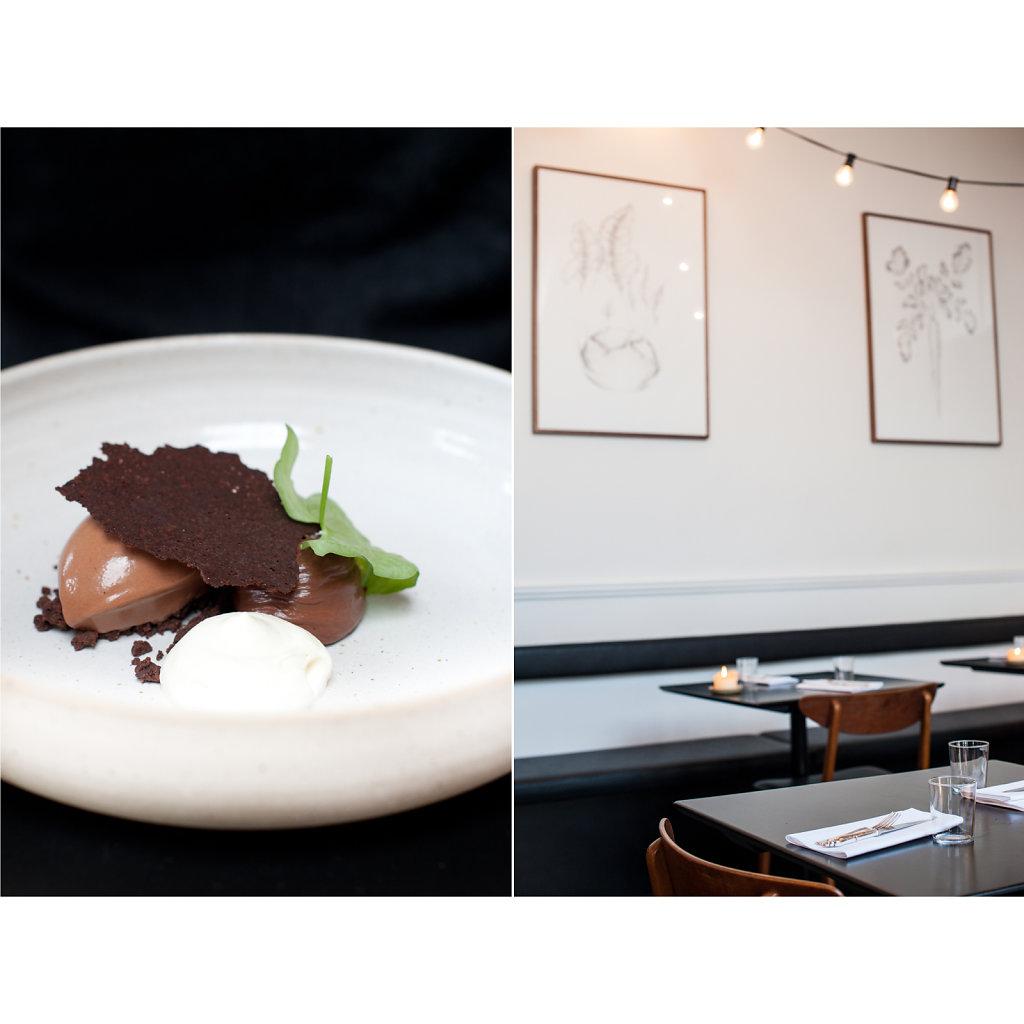 Diptyque-Amsterdam-BAK-Restaurant-Quentin.jpg