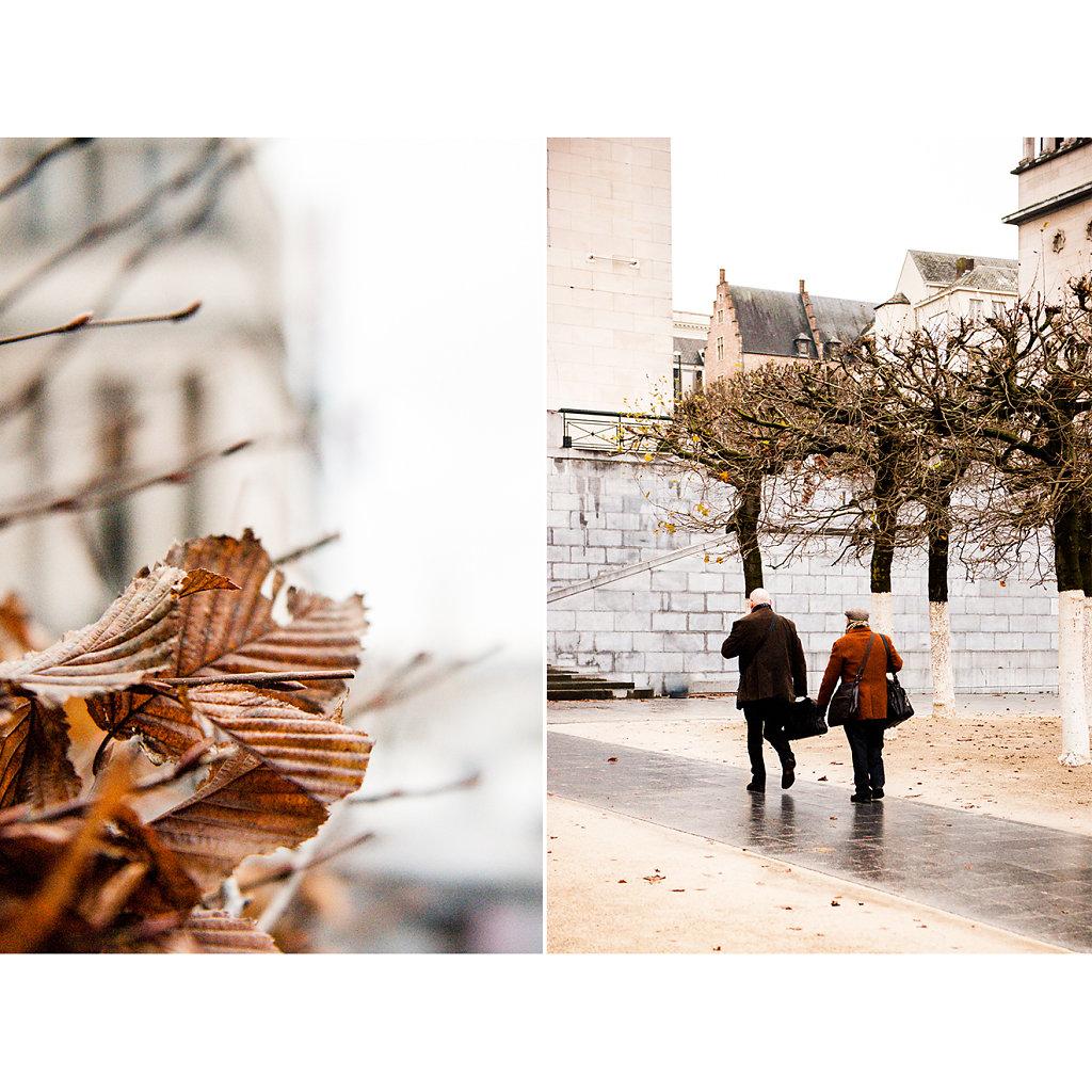 Diptyque-Bruxelles-MontDesArts-Quentin.jpg