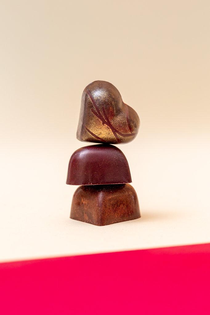 Chocolats-StValentin-JorgeLopetegui-Equinoxlightphoto-8.jpg